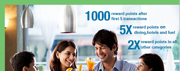 Deals - Gorakhpur - Exclusive offers on dining, fuel and hotels with Standard Chartered Platinum Rewards Card